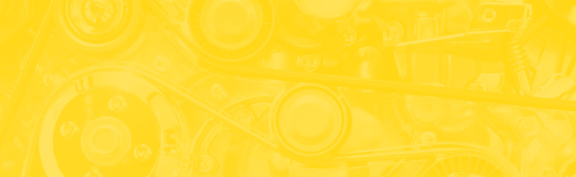 slider-yellowbackground