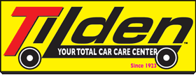 Tilden Car Care Florida
